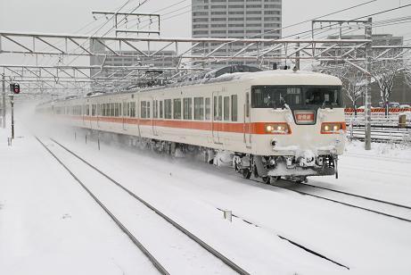 117-1.JPG
