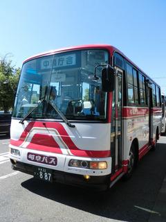 CIMG2606.jpg