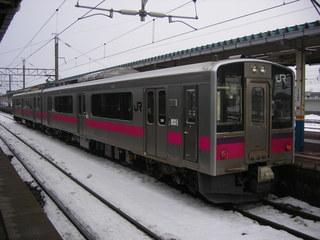 IMGP5968.JPG
