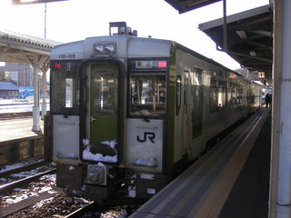 IMGP6128.JPG