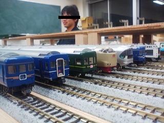 TS3R0153.jpg