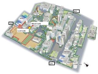 img_map_01_s.jpg